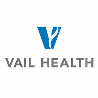 Vail Health - Vail Valley Medical Center Logo